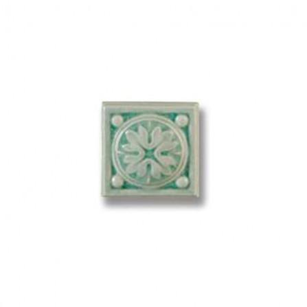 Ceramiche Grazia Rixi Tozzetto Voluta 6X6 Agata