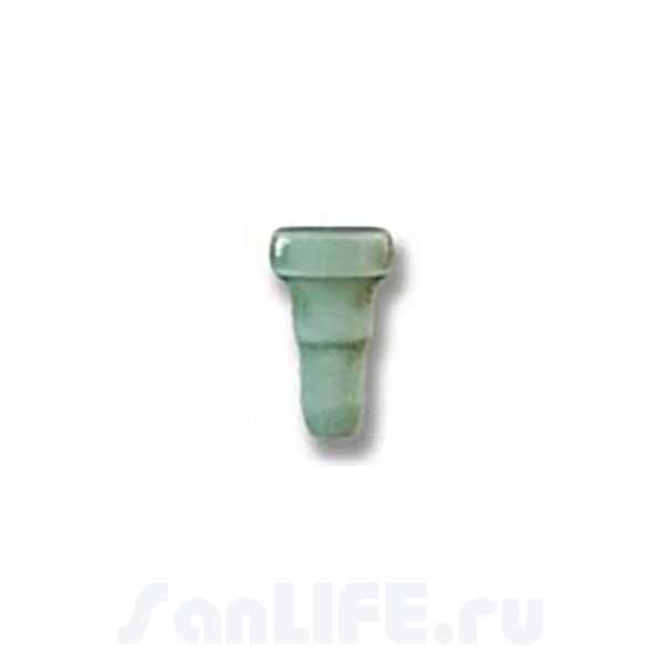 Ceramiche Grazia Rixi Angolo Est Par Toro 5,5X2 Agata