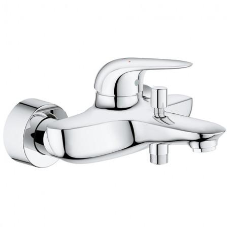 Grohe Eurostyle Смеситель для ванны 23726 003