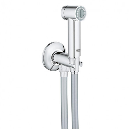 Grohe Sena Гигиенический душ, комплект 26329 000