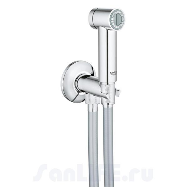 Grohe Sena Гигиенический душ, комплект 26332 000