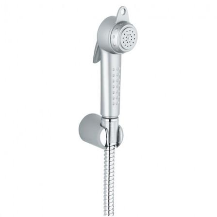 Grohe Гигиенический душ, комплект 27812 000