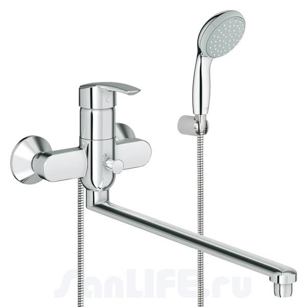 Grohe Multiform Смеситель для ванны 32708 000**