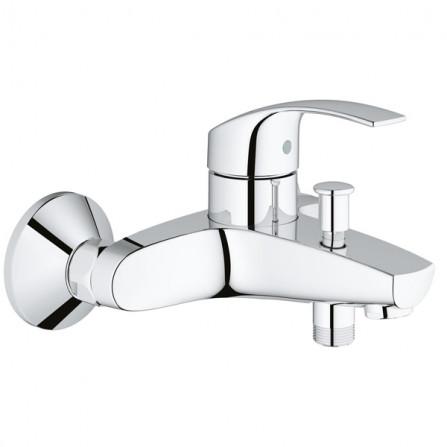 Grohe Eurosmart Смеситель для ванны 33300 002