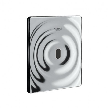 Grohe Tectron Surf Инфракрасная электроника для писсуара 37336 001