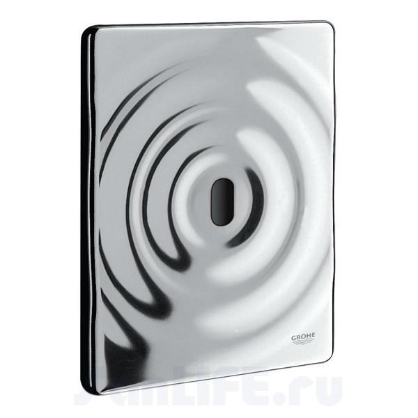 Grohe Tectron Surf Инфракрасная электроника для унитаза 38699 001