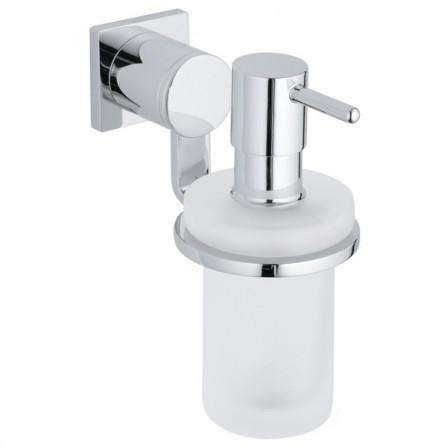 Grohe Allure Дозатор жидкого мыла 40363 000