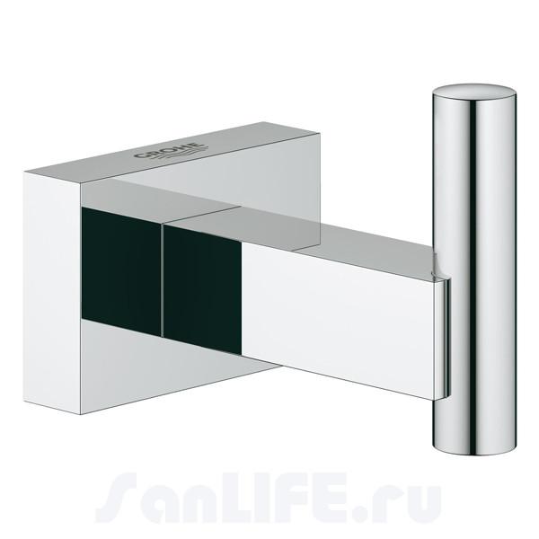 Grohe Essentials Cube Крючок 40511 001