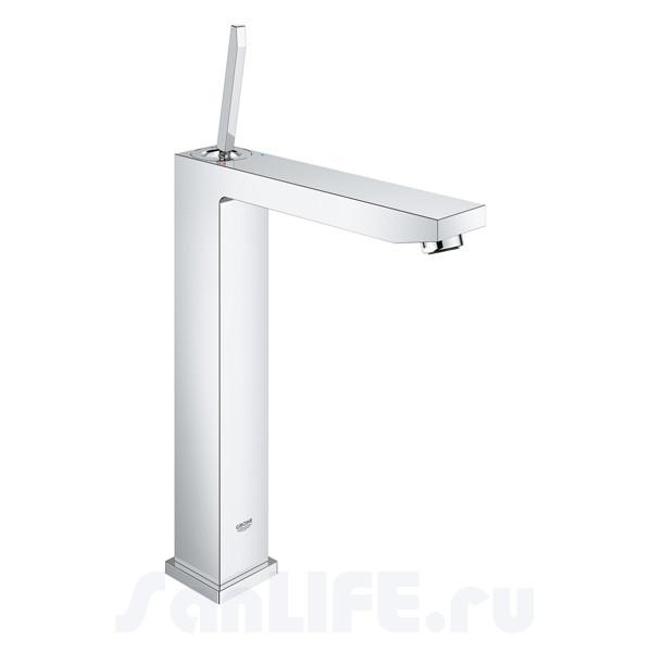 Grohe Eurocube Joy Смеситель для раковины XL-Size 23661 000