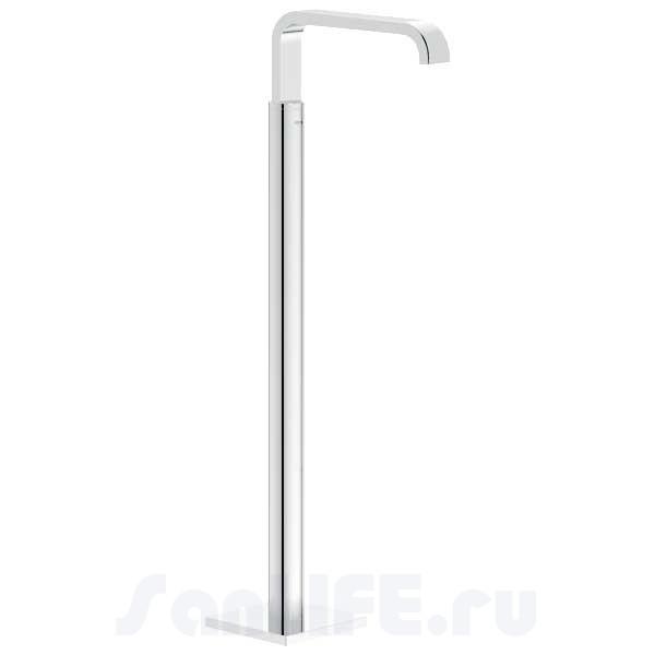 Grohe Allure F-digital Излив для ванны напольный 13218 000