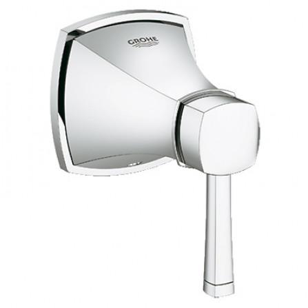 Grohe Grandera Запорный вентиль, панель, СМ 19944 000