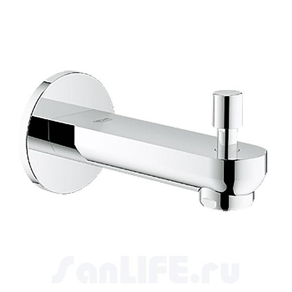 Grohe Eurosmart Cosmopolitan Излив для ванны 13262 000