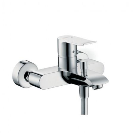 Hansgrohe Metris Смеситель для ванны 31480000