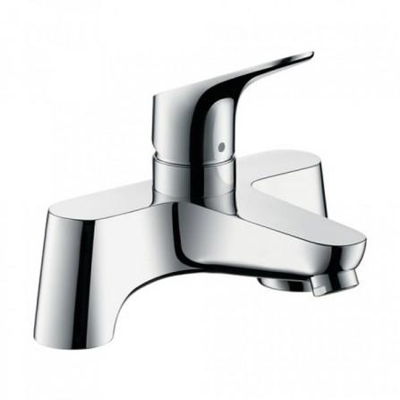 Hansgrohe Focus Смеситель для ванны на 2 отв 31523000