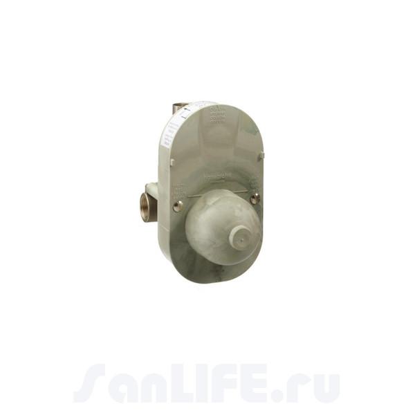 Hansgrohe Механизм Смеситель для ванны 31741180
