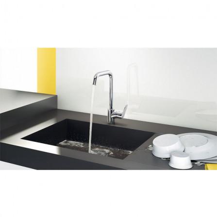 Hansgrohe Focus 260 Смеситель для кухни 31820000