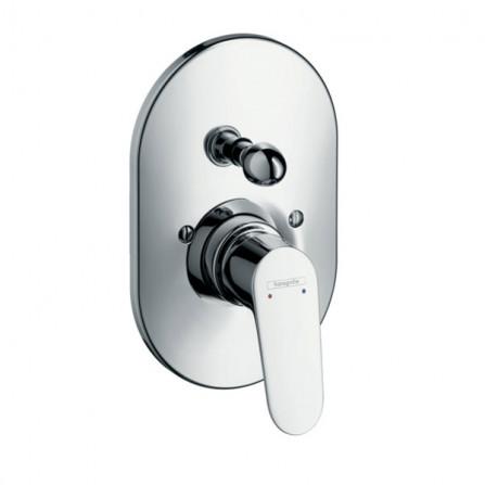 Hansgrohe Focus Смеситель для ванны, СМ 31947000