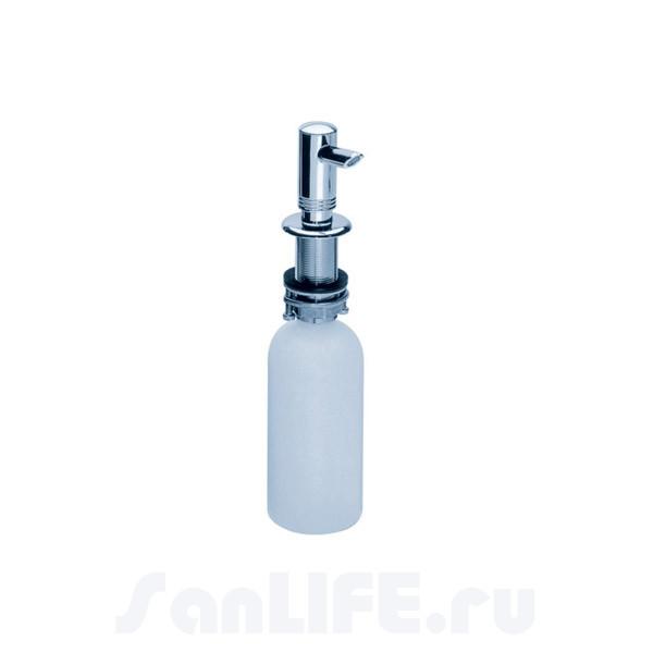 Hansgrohe Дозатор жидкого мыла 40418000