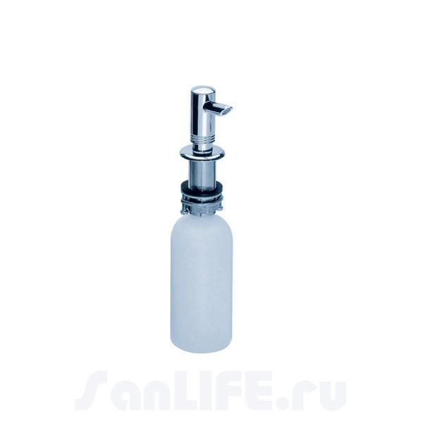 Hansgrohe Дозатор жидкого мыла 40418800
