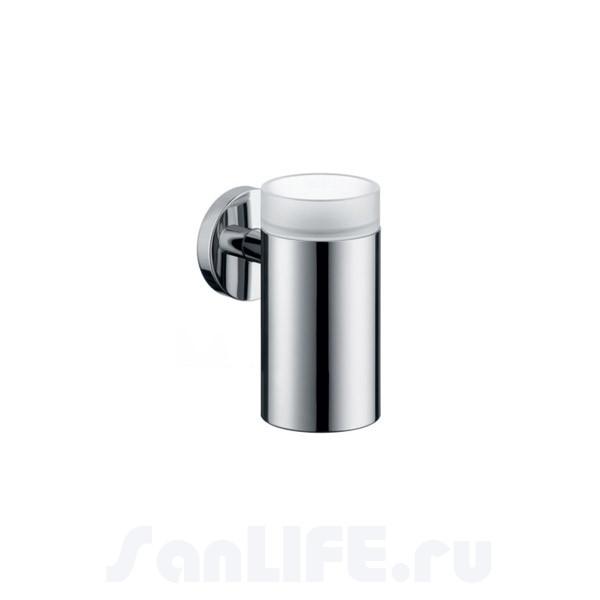 Hansgrohe Logis Стакан 40518000