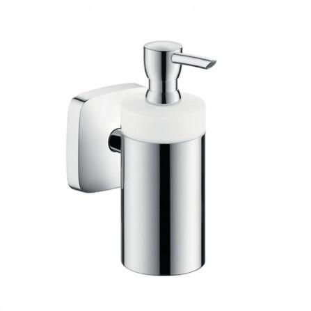 Hansgrohe PuraVida Дозатор жидкого мыла 41503000