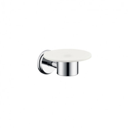 Hansgrohe Logis Classic Мыльница 41615000