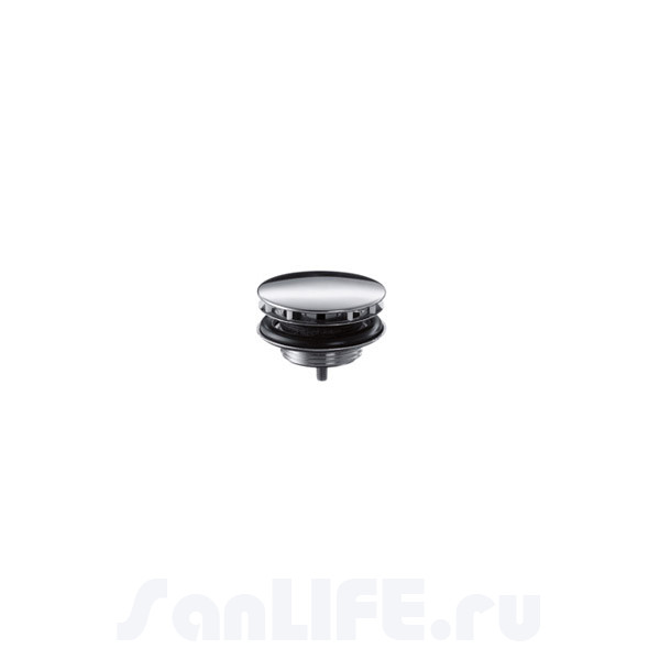 Hansgrohe Сливной вентиль 50001000