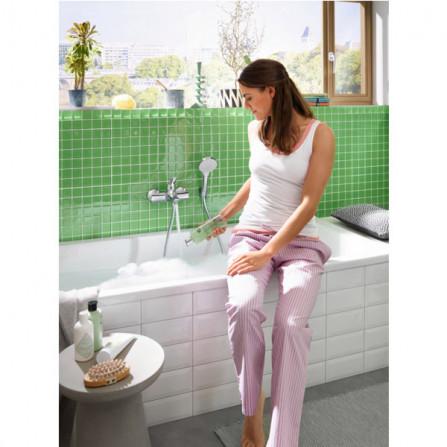 Hansgrohe Novus Cмеситель для ванны, ВМ 71040000