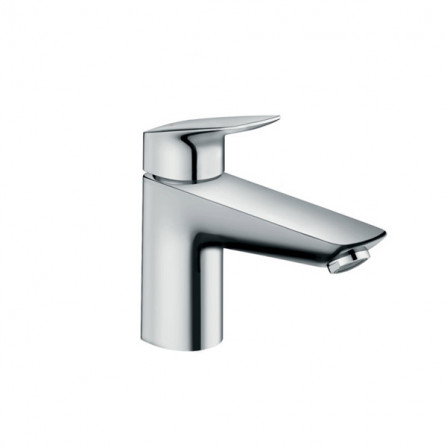 Hansgrohe Logis Смеситель для ванны Monotrou 71311000