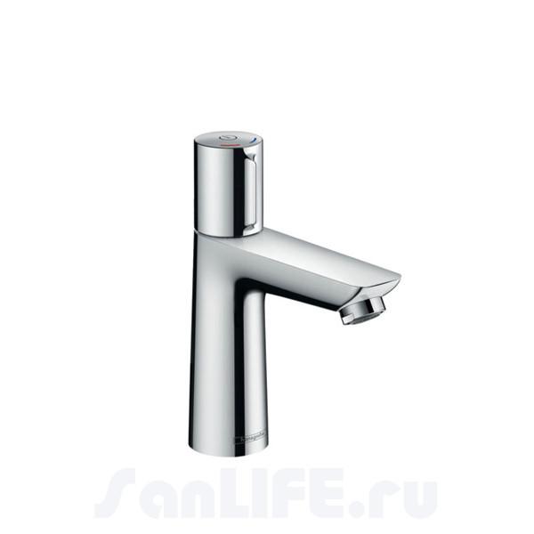 Hansgrohe Talis Select E 110 Смеситель для раковины 71751000