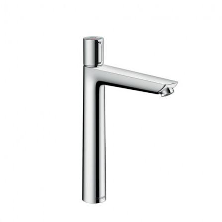 Hansgrohe Talis Select E 240 Смеситель для раковины 71753000