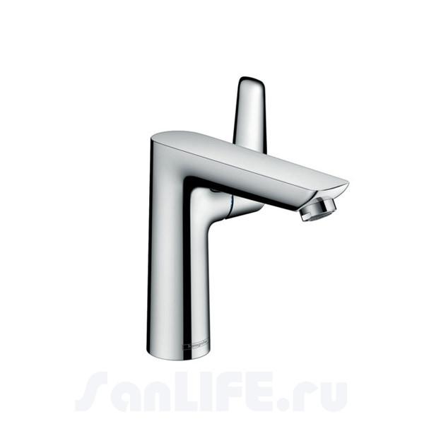 Hansgrohe Talis E 150 Смеситель для раковины 71754000