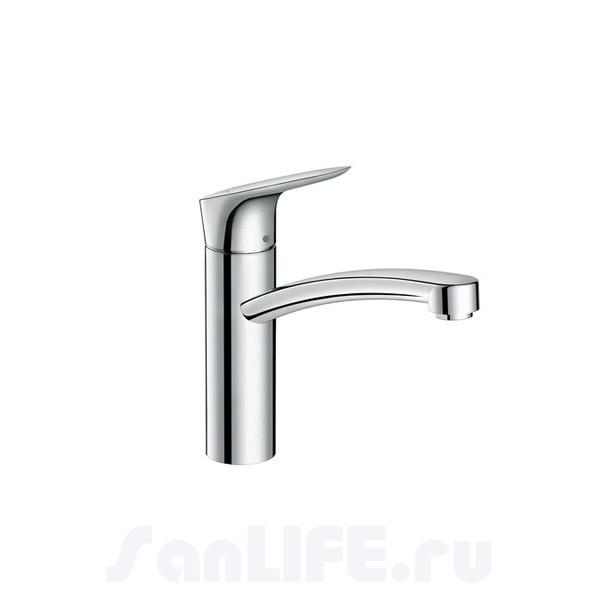 Hansgrohe Logis 160 Смеситель для кухни 71839000