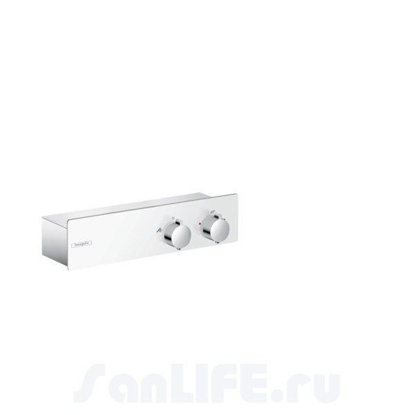 Hansgrohe ShowerTablet 350 Термостат для душа, ВМ 13102400