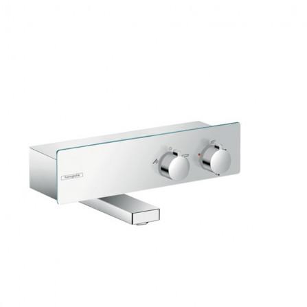 Hansgrohe ShowerTablet 350 Термостат для ванны, ВМ 13107000