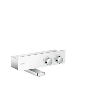 Hansgrohe ShowerTablet 350 Термостат для ванны, ВМ 13107400