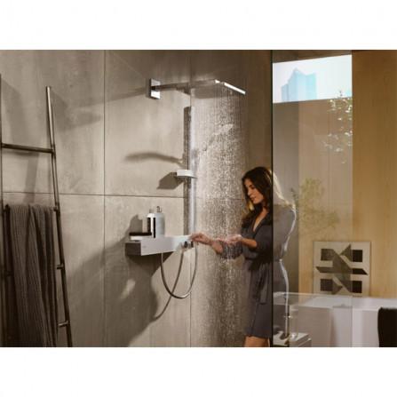 Hansgrohe ShowerTablet 600 Термостат, 2 потребителя, ВМ 13108000