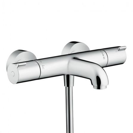Hansgrohe Ecostat 1001 CL Термостат для ванны, ВМ 13201000