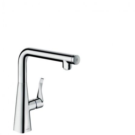 Hansgrohe Metris Select 260 Смеситель для кухни 14847000