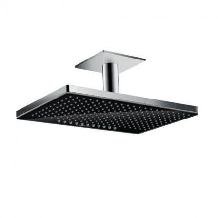 Hansgrohe Rainmaker Select 460 2jet Верхний душ 24004600