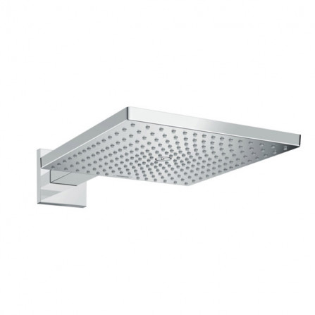 Hansgrohe Raindance E 300 Air 1jet Верхний душ 26238000