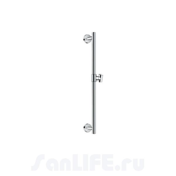 Hansgrohe Unica Comfort 65 Душевая штанга 26401000