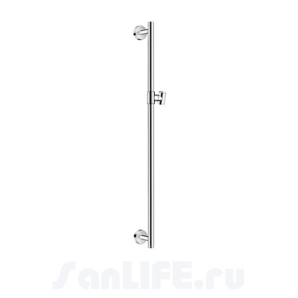 Hansgrohe Unica Comfort 90 Душевая штанга 26402000