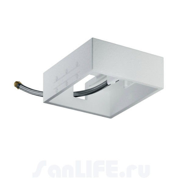 Hansgrohe Raindance Air 1jet 260x260 Механизм 26471180