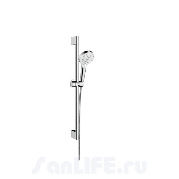 Hansgrohe Crometta Vario/Unica 65 Душевой гарнитур 26532400