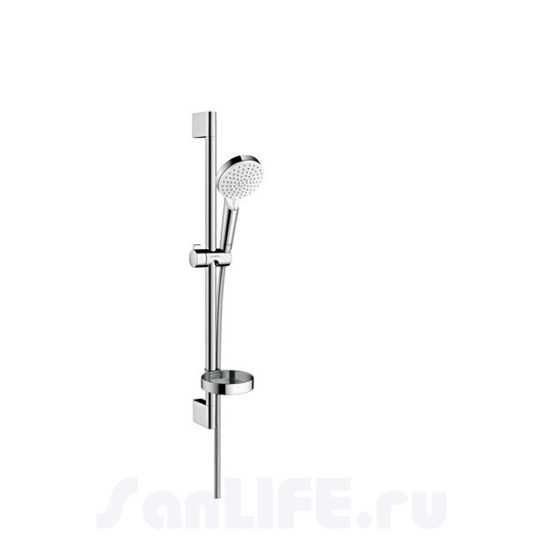 Hansgrohe Crometta Vario/Unica 65 Душевой гарнитур 26553400