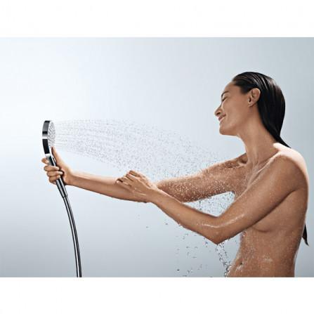 Hansgrohe Croma Select S Multi Ecosmart Ручной душ 26801400
