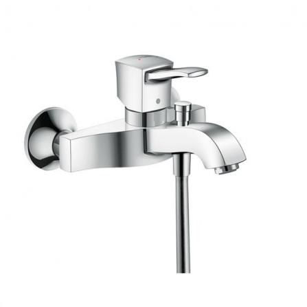 Hansgrohe Metropol Classic Смеситель для ванны 31340000