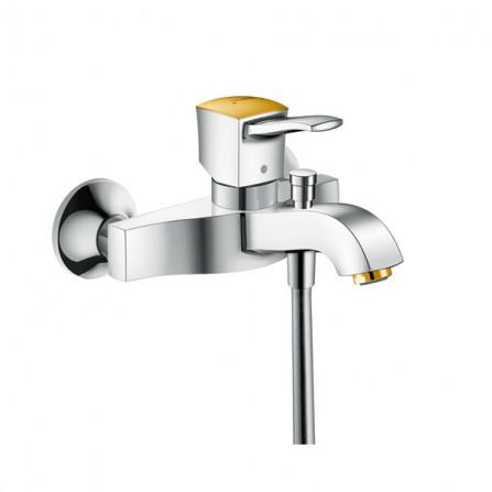 Hansgrohe Metropol Classic Смеситель для ванны 31340090