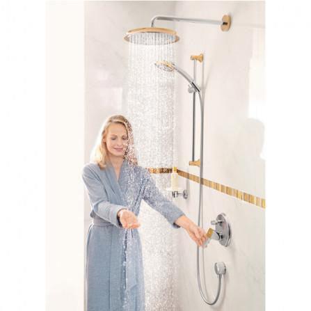 Hansgrohe Metropol Classic Смеситель для ванны, СМ 31345090